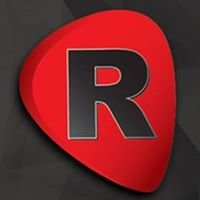 Rockamusic