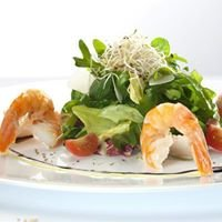 Winzenweiler Stuben - Restaurant, Steakhaus, Cateringservice