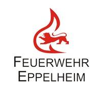 Feuerwehr Eppelheim