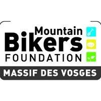 Antenne MBF Massif des Vosges