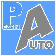 Pezzini Auto