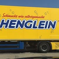 Henglein