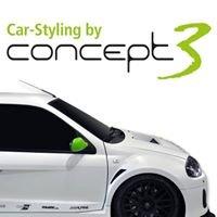 Concept3 AG