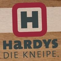Hardys Bochum
