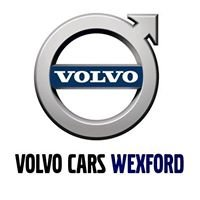 Volvo Cars Wexford