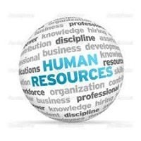 Human Resources Support Services