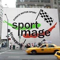 Scuderia Sport Image