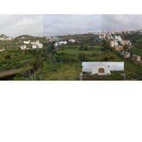 Asociación de Vecinos Santa Bárbara - San Juan