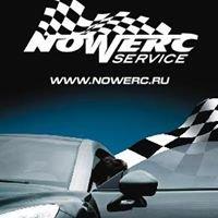 Автосервис Nowerc Service
