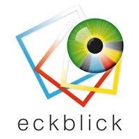 Eckblick GbR