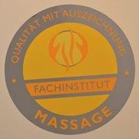 Ninas Mobile Massage