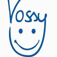 Reiseagentur Vospohl - Finden statt Suchen