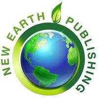 New Earth Publishing