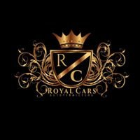Royal Cars Autovermietung