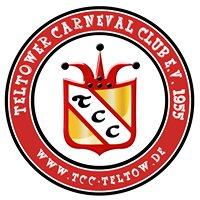 Teltower Carneval Club e. V. (TCC e. V.)