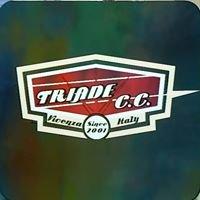 TRIADE CAR CLUB VICENZA