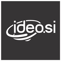 ideo.si