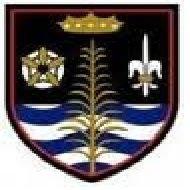 Robert Sutton Catholic High School