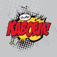 Studio Kaboem