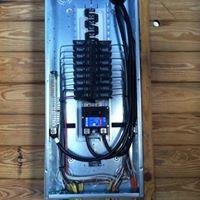 Hughes Electrical, LLC.