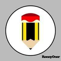 Oner Signs