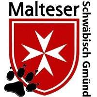 Malteser Rettungshundestaffel Schwäbisch Gmünd