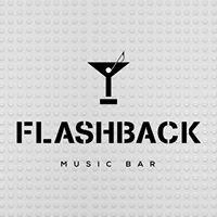 Flashback - Music bar