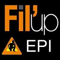 Fil'up