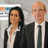 Ing. W. Jungwirth GmbH