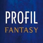 Profil Fantasy