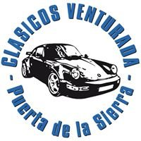 Clasicos Venturada