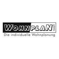 Wohnplan GmbH