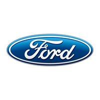 FordStore Georges Bovet SA
