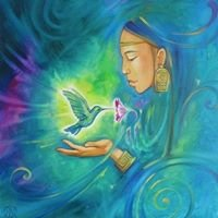 Ishaveda Massage and Ayurveda