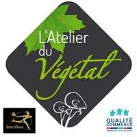 L'Atelier du Végétal Fleuriste Gravelines