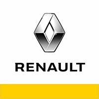 Renault Reynosa