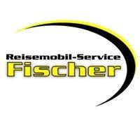 Reisemobil-Service Fischer