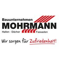 Mohrmann Bau GmbH
