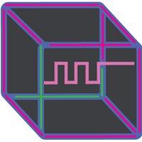 Synthbox