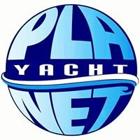 Planet Yacht