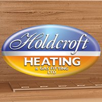 Holdcroft Heating & Gas Fitting Limited