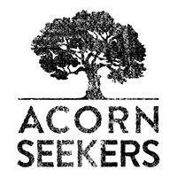 Acornseekers