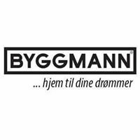 Byggteam Harstad As