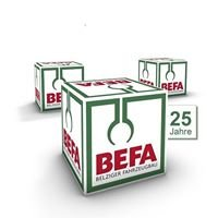 BEFA - Belziger Fahrzeugbau Gmbh