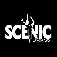 SCENIC DANCE GUATEMALA