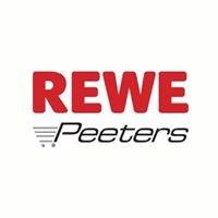 REWE Peeters Sonsbeck