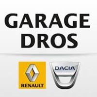 Garage Dros Texel