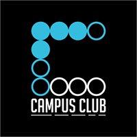Campus Club