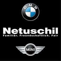 Autohaus Netuschil