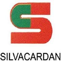 Silvacardan